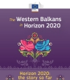 WB in H2020